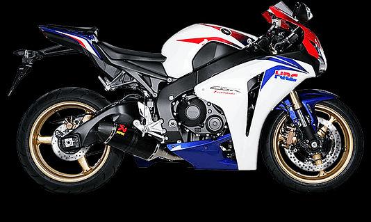 ligne-complete-akrapovic-racing-carbone-