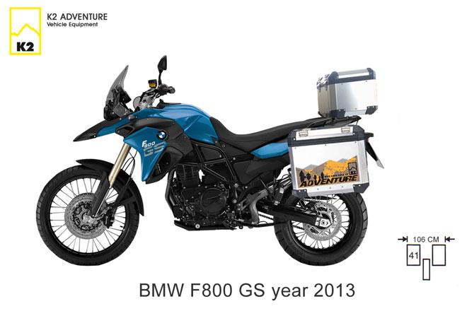 BMW-F800-GSK2