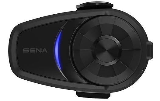 SENA 10s Dual Pack (แพ็คคู่) Bluetooth