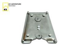 Base-Plate01