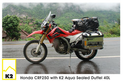 K2-Aqua-Sealed-Duffel04