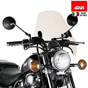 ชิลด์ A601 Universal GIVI