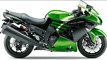ZX-14R.PNG