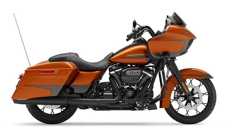 2020 Road Glide Special.PNG