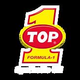 logo-top-1-dark.png