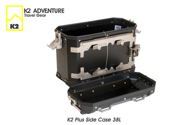 K2-Plus-38L09