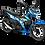 Thumbnail: RAIDER R150FI