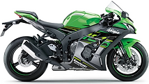 ZX-10R.PNG