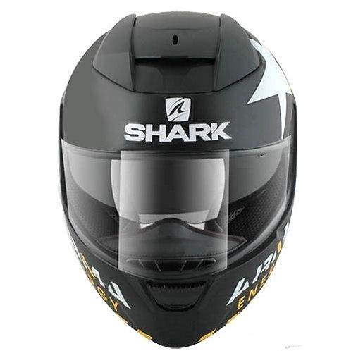 Shark Race R-Pro Redding Mat