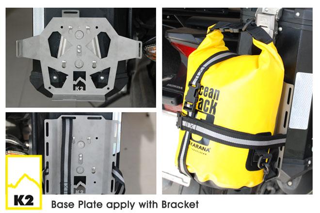 Base-Plate04