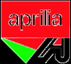Aprilia logo.png