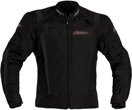 RST Rider Jacket Black
