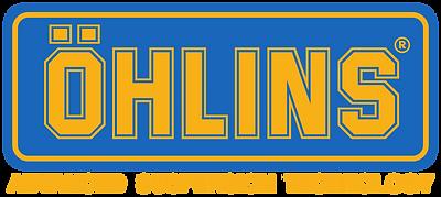 2000px-Oehlins_logo.svg.png