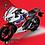 Thumbnail: Honda CBR300