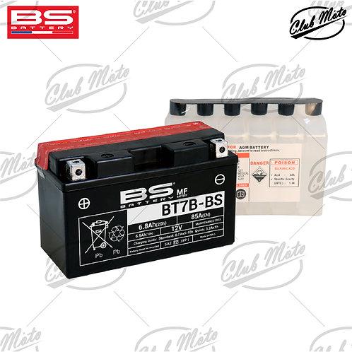 BT7B-BS [300626]