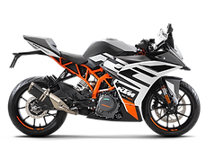 RC 390.png