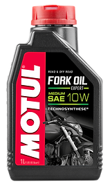 Motul_105930_Fork_Oil_Expert_Medium_1l.p