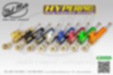 Hyperpro.jpg