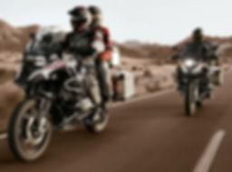 Prodajba-motori-2017-BMW.jpg