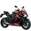 Thumbnail: GSX-S1000F