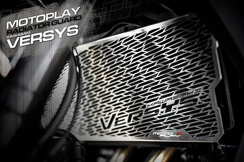การ์ดหม้อน้ำ Motoplay Versys650*16
