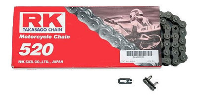RK-Non-O-Ring-Chain-520-x118L-CRF.jpg