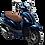 Thumbnail: New Grand Filano Hybrit ABS [2018]