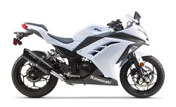 2013-Kaw-Ninja300-fs-side