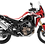 Thumbnail: AFRICA TWIN CRF1000L (DCT)
