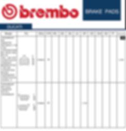catalog brembo th-170919-13.jpg