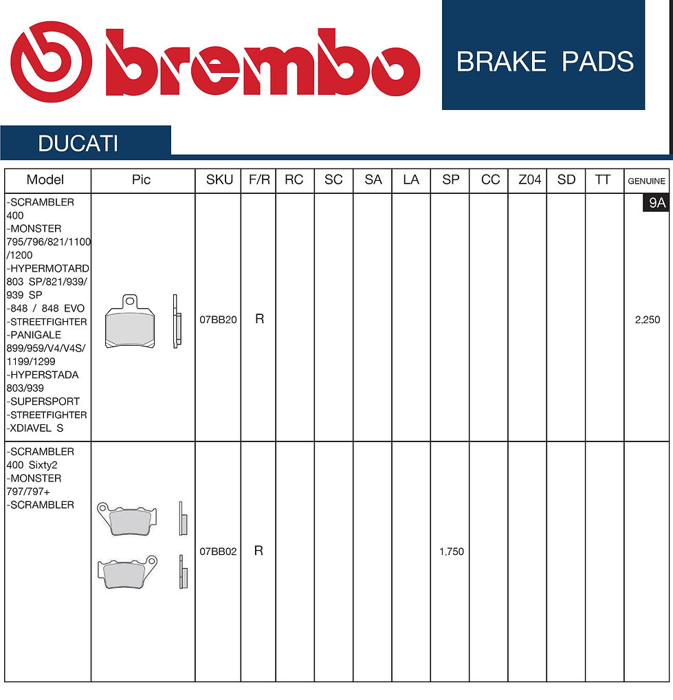 catalog brembo th-170919-13.jpg