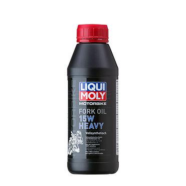 Liqui-Moly-Fork-Oil-15w-Heavy.jpg