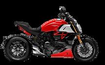 Diavel-1260-S-Ducati-Red-MY20-Model-Prev