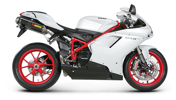 Akrapovic_Ducati_848_EVO-1.jpg