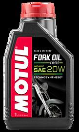 Motul_105928_Fork_Oil_Expert_Heavy_1l.pn