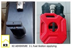 K2-Accesory-3L-Gallon-APP02