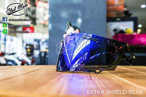 Extra Blue RX7X/7V