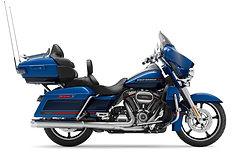 2020 CVO Limited.PNG