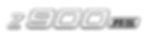 z900rs-logo.png
