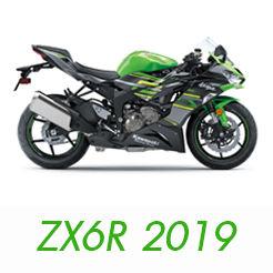 zx6r2019.jpg