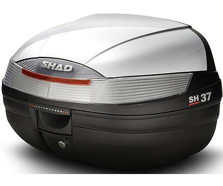SHAD SH37 37L