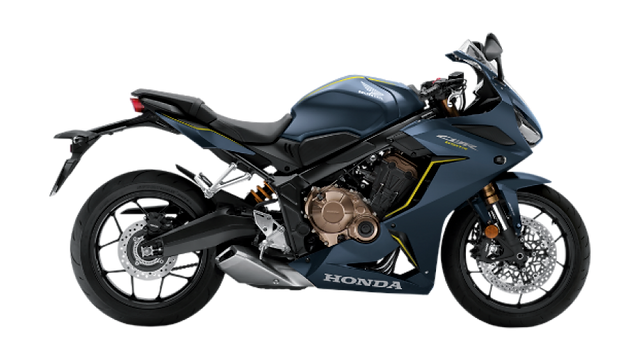 CBR650R.png
