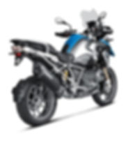 akrapovic_slip_on_exhaust_bmwr1200_gs_ad