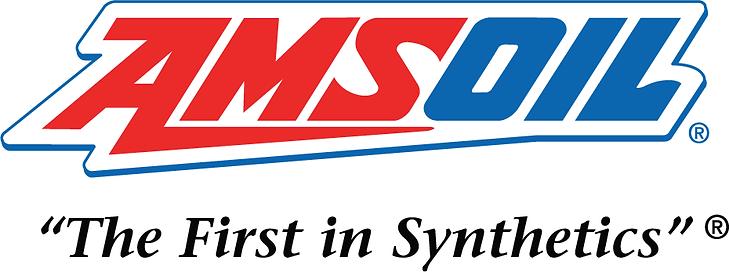 amsoil-logo.png