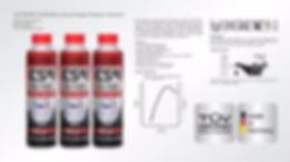 Voltronic Ad_๑๙๐๗๓๑_0028.jpg