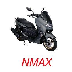 nmax-01.jpg