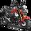 Thumbnail: MSX125SF (2018)