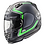 Thumbnail: Arai REBEL Trophy Green