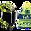 Thumbnail: AGV Corsa Winter Test 2015