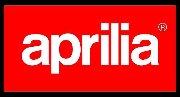 Aprilia-logo copy.png